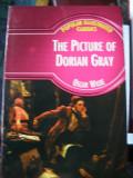 PORTRETUL LUI DORIAN GRAY - THE PICTURE OF DORIAN GRAY ( lb engl) de OSCAR WILDE, Alta editura