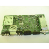 Placa digitala pcb main ifc228(eu) 2139297d