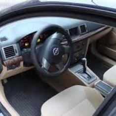 Dezmembrez Opel Vectra C break 3.0 CDTI Fab 2004 Full - Dezmembrari
