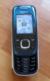 Macheta telefon Nokia NOUA