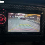 DVD auto Pioneer avh-2400BT in stare impecabila