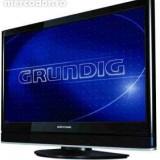 Televizor LCD Grundig Vision 2-29-29-20, 47 cm, HD Ready