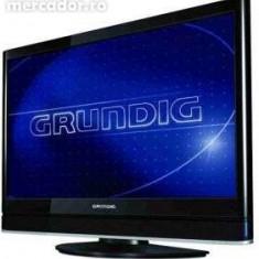 Televizor LCD Grundig Vision 2-29-29-20, 47 cm, HD Ready, Sub 48 cm, HDMI: 1, Scart: 1, VGA: 1