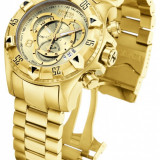 Invicta Reserve Excursion Swiss Quartz 14473 Original