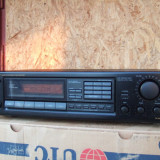 Amplituner Onkyo TX-7800 (CA NOU) - Amplificator audio Onkyo, 41-80W