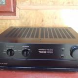 Amplificator Sony TA-F570ES [Gama ES] - Amplificator audio Sony, 81-120W