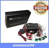 Cumpara ieftin Interfata tuning auto - FGTech Galletto 2 Master v54 - tunning - BDM !