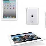 Apple iPad 3 retina wifi 16Gb