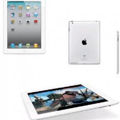 Apple iPad 3 retina wifi 16Gb