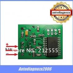 Emulator - VAG IMMO1 and IMMO2 - VW, Audi, Seat, Skoda, Volkswagen