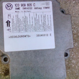 Calculator / unitate airbag VW Passat B5 / B5.5, 1.9TDI.