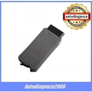 Interfata diagnoza auto - tester VAS 5054A OKI chip - Audi Seat Skoda VW