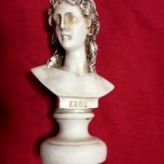 Bust Eros - Rasina !!!