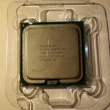 Procesor INTEL Core 2 Duo E4300 SL9TB 1.80Ghz/2M/800 FSB S.775