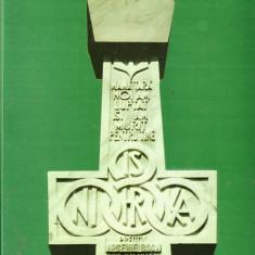 Gheoorghe Jijie-Un dac cult:Niculae Petrascu, Alta editura