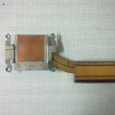 Radiator Laptop Sony Vaio PCG-GRT815E 8N2M - Livrare GRATUITA ! - Cooler laptop