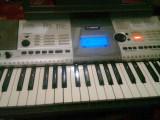 Yamaha psr e403 schimb cu roland
