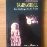 T Brahmanismul, cu o sinteza asupra filosofiei Vedanta - Valle Poussin