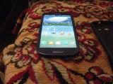 Vand Samsung Galaxy S3, 16GB, Albastru, Neblocat