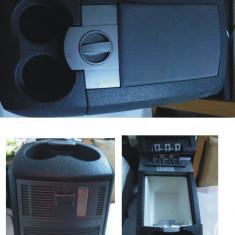 Racitor bauturi pentru autoturisme - Ventilatoare auto, Mercedes-benz