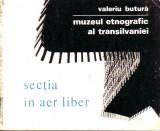 Valeru Butura-Muzeul etnografic al Transilvaniei, Alta editura