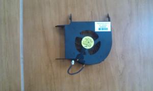 Ventilator laptop Hp Pavilion DV7 seria 2000 Kipo 055613R1S