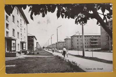 ONESTI 1963 foto