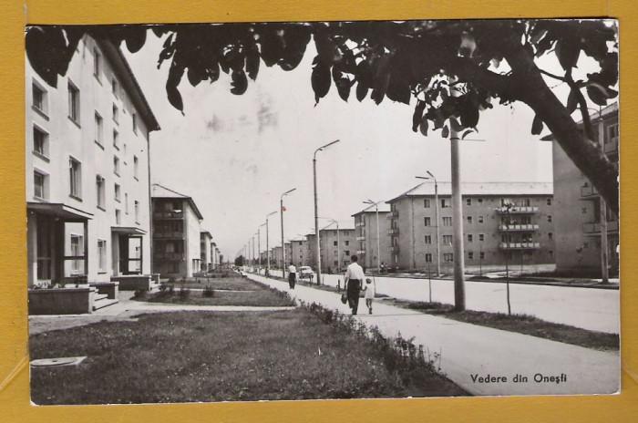 ONESTI 1963