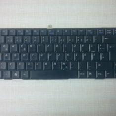 Tastatura Sony Vaio PCG-GRT815E 8N2M - Livrare Gratuita ! - Tastatura laptop
