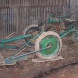 motocositoare