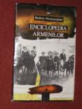 ENCICLOPEDIA ARMENILOR - BEDROS HORASANGIAN