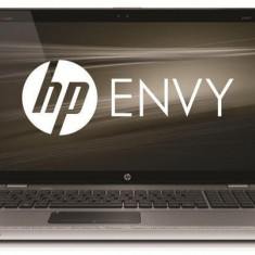 Hp envy17 super oferta !!!! - Laptop HP Envy, Intel Core i7, 1501- 2000Mhz, 17 inch, 1 TB, AMD