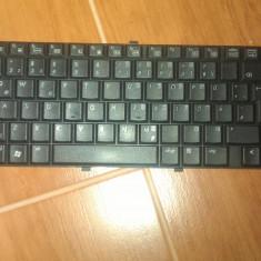 Tastatura laptop Compaq Compac 510- 615 sps: 537583-041