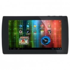 Tableta Prestigio MultiPad Prime PMP3270B, 7 inches, 4 Gb, Wi-Fi