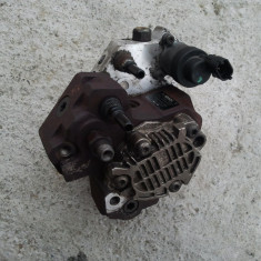 Pompa de inalta / pompa injectie Renault Laguna 2 1.9 DCi 120 CP BOSCH, LAGUNA II (BG0/1_) - [2001 - 2007]