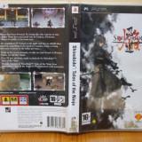 Shinobido Tales of the Ninja ( PSP)  (ALVio) + sute de alte jocuri PSP originale ( VAND / SCHIMB )