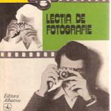 LECTIA DE FOTOGRAFIE / IOAN NEGREA , 18b