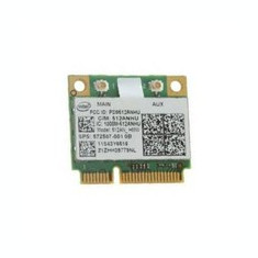 PLACA WIRELESS LAPTOP BCM94312HMG b/g PCI-E Half mini SPS: 504593-004 HP