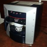 Lavazza Espresso Point EP 2100 PROFESIONAL