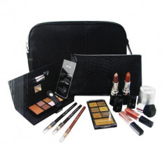 Trusa cosmetice L'oreal Activ Glamour Collection - Trusa make up L'oreal Paris