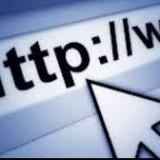 Magazin Online www.redutop.ro - Solutii business