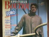 Ruvista moda Burda anii1996 1997