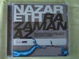 NAZARETH - Razamanaz - C D Original NOU, CD