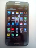 Note 2, 16GB, Gri, Neblocat, Samsung