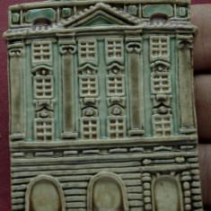 Bibelou - casa - donauland - praha din material ceramic  !!!!