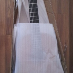 Chitară YAMAHA - Chitara clasica