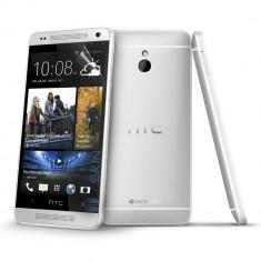 Folie HTC ONE Mini M4 Transparenta