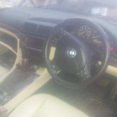 Dezmembrez bmw e38 Facelift - Dezmembrari BMW