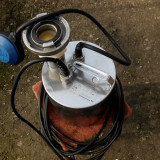 Pompa apa Grundfos - Pompa gradina, Pompe submersibile, de drenaj