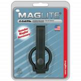 Suport Inel Lanterna Maglite ASXD046